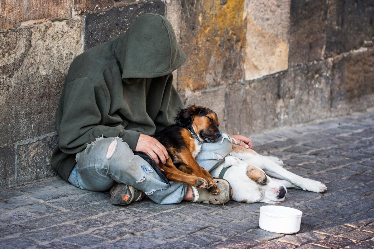 Homeless-Not-Hopeless-Los-Angeles-in-Crisis