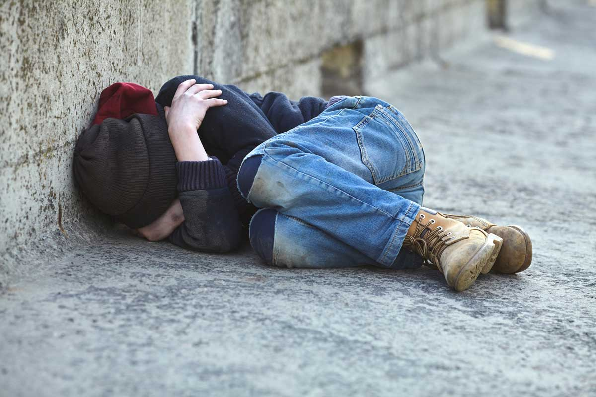 Youth-and-Homelessness-in-Los-Angeles