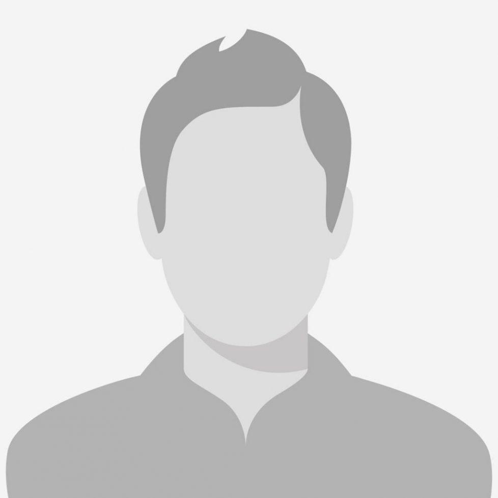 blank_profile_male