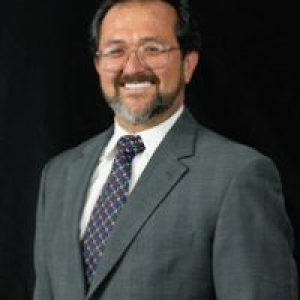 Jimi Bingham